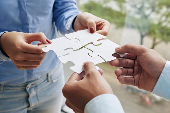 Šiaulių universiteto mokslininkai prisidėjo prie to, kad greitai bus galima stebėti lyčių lygybės padėtį savivaldybėse