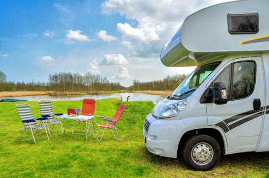 Vasaros kelionę kemperiais pradėti planuoti rekomenduojama jau dabar