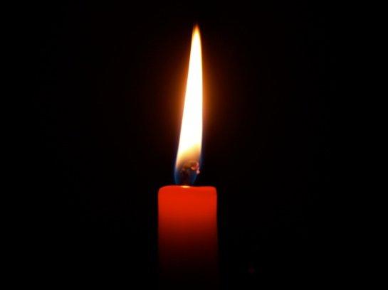 Raseinių rajone, Bedančių kaime avarijoje žuvo jaunas vyras
