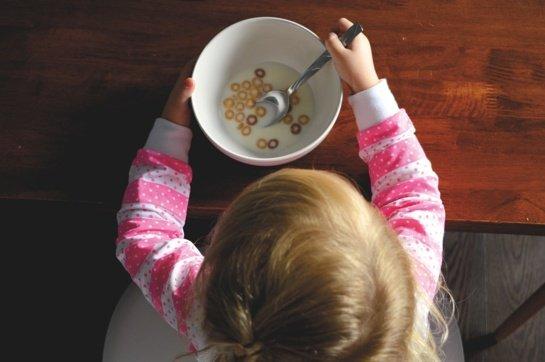 Alytuje tėvai vaikus darželiuose nori palikti ir savaitgaliais