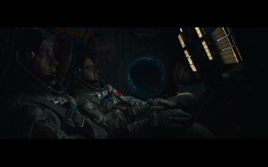 """Filmo apžvalga: """"Sputnikas"""" (2020)"""