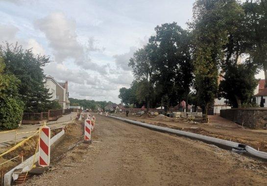 Dėl Vilniaus gatvės remonto vandens kaina nesikeis