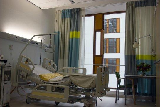 Nuo koronaviruso mirė du Šiaulių apskrities gyventojai