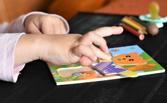 Stalo žaidimai – pramoga, teikianti milžinišką naudą ir vaikams, ir suaugusiems