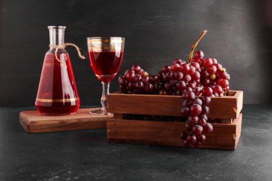 Kaip gaminami nealkoholiniai gėrimai?