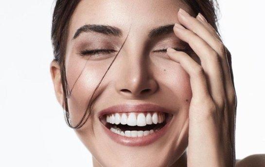 Dantų balinimas dabar gali būti lengvas ir nesudėtingas – sužinokite, kaip!