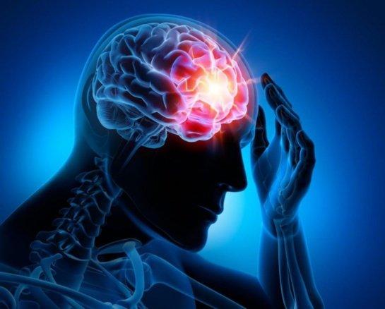 Ką turime žinoti apie epilepsiją?
