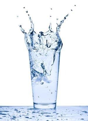 Vandens vertė yra daug daugiau nei jo kaina