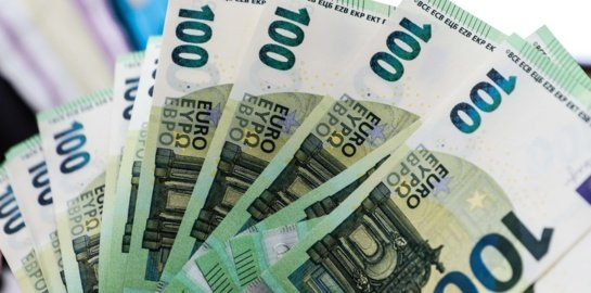 Po tariamai duomenis apie skiepus renkančio vyro vizito Kybartų gyventoja pasigedo 2800 eurų
