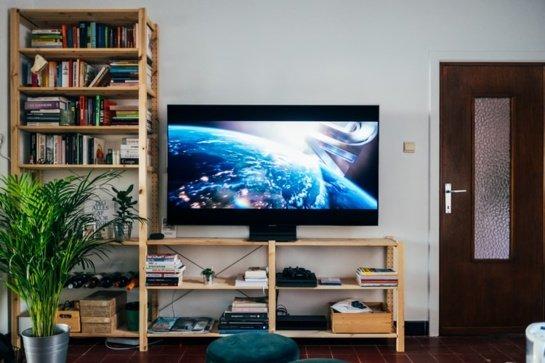Kaip atvėsinti namus? 5 paprasti būdai