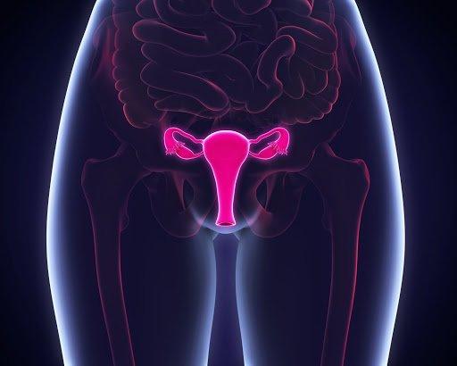 Gimdos kaklelio vėžys – klastinga liga