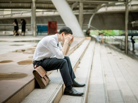 Nedarbo rodiklius Dzūkijoje diktuoja ne tik pandemija, bet ir kompetencijos