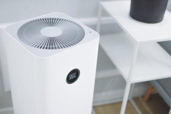 Kokiam didžiausiam patalpos plotui gali būti naudojamas mobilus oro kondicionierius?