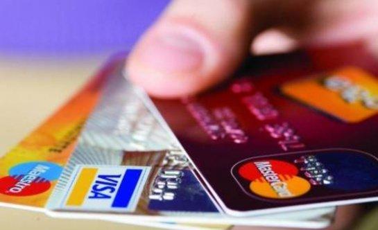 Grįžtama prie anykštėno kortelės įvedimo reikalų