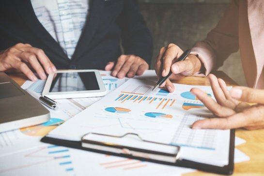 Startuoja registracija tikslinėms verslo konsultacijoms gauti už 1 400 000 Eur