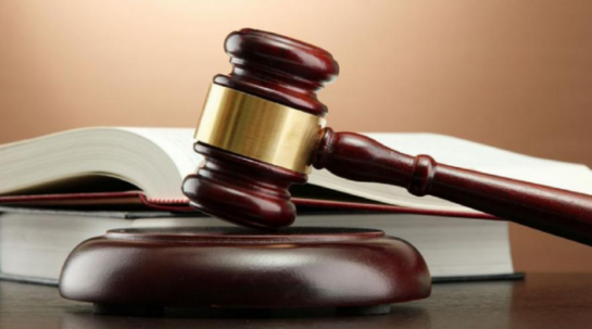 Teismas: įrašas ugniagesio darbo sutartyje neatitiko tikrovės