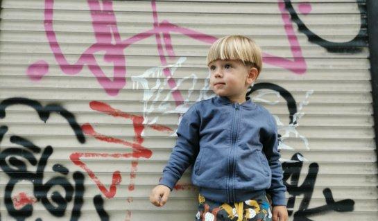 Hemofilija sergančio berniuko tėtis: turi rinktis tai, kas geriausia tavo vaikui