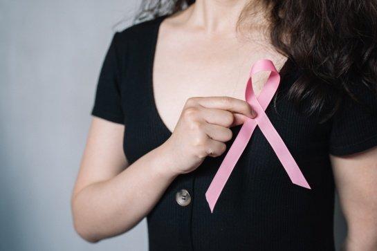 Spalio 15-oji – krūtų sveikatos diena