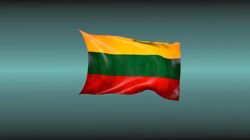 Telšių krašto gyventojus žinias apie Lietuvą pasitikrinti kviečia nacionalinė viktorina