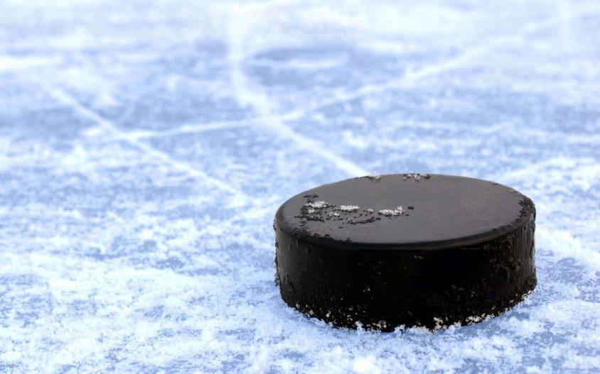 Lietuvos ledo ritulininkai pasaulio čempionate nesunkiai nugalėjo rumunus