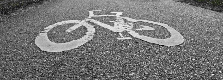 Neringos meras dėl dviračių tako kreipėsi į Valstybės kontrolę ir Specialiųjų tyrimų tarnybą
