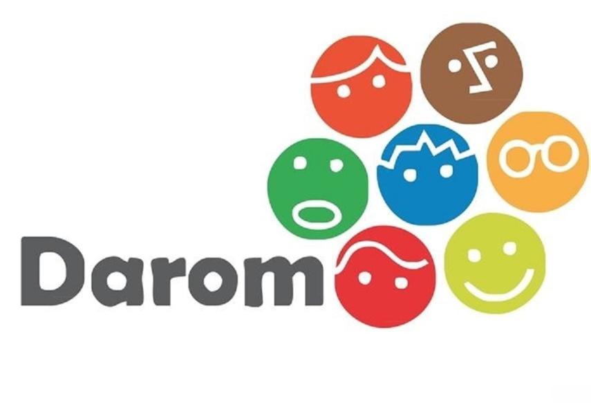 """Akcija """"DAROM 2019"""" 12-ąjį kartą visus kvies susitvarkyti aplinką"""
