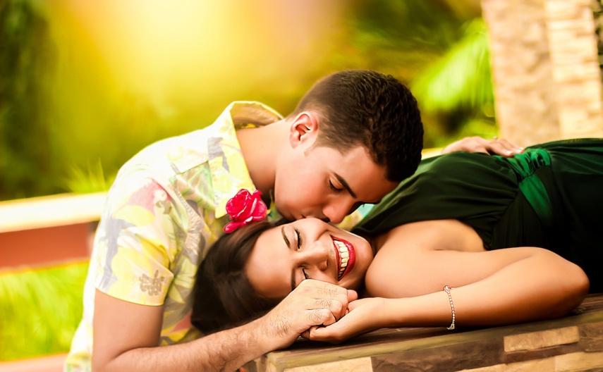 6 patarimai, kaip prisikviesti meilę vasarą