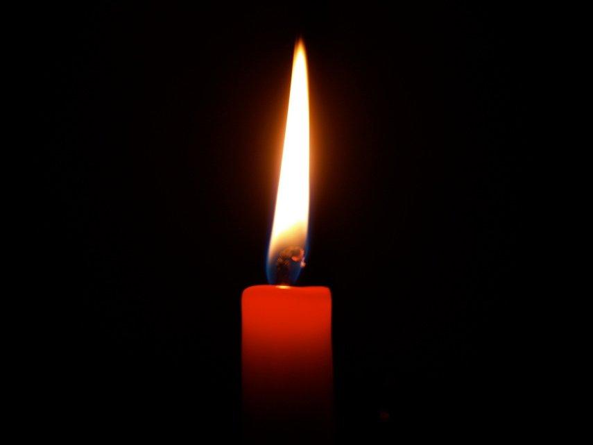 Šakių rajone rastas miręs vyras