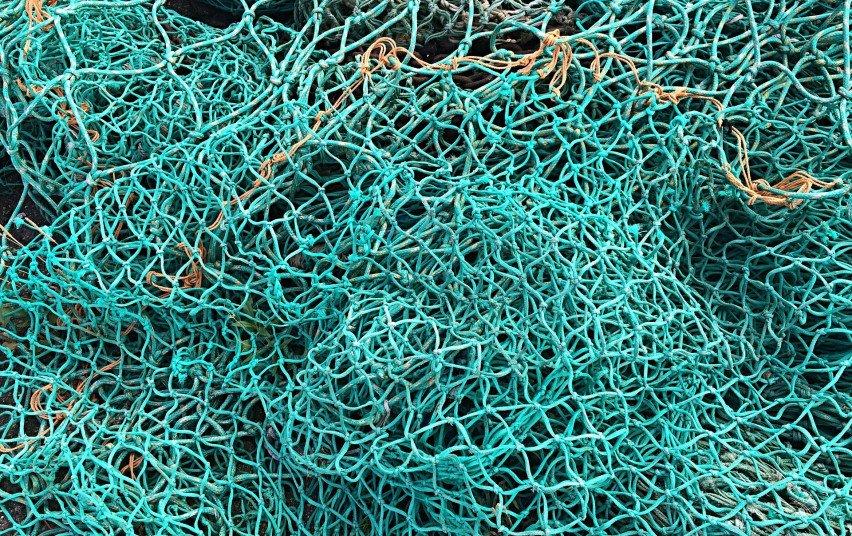 Žvejybos Kauno mariose ir Atmatoje kaina – dvi guminės valtys ir apie 7100 eurų