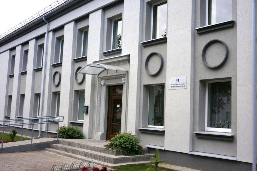 Prizais įvertinti trys Ignalinos Miko Petrausko muzikos mokyklos auklėtiniai