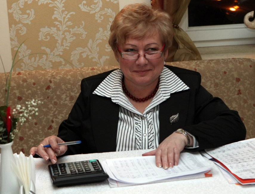Skiepytis raginanti Vilniaus rajono merė: dalyje seniūnijų vakcinos atsisako pusė gyventojų