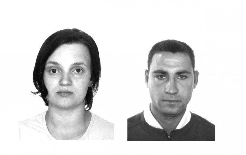 Policija prašo pagalbos ieškant nuo teisėsaugos besislapstančių asmenų