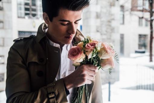 20 požymių, kad vaikinas yra artimas jūsų sielai
