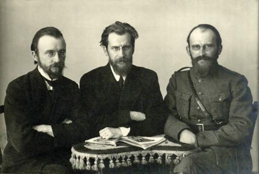 Susipynę brolių Biržiškų ir lietuvių tautos likimai