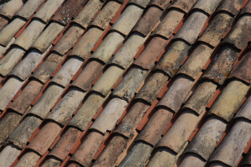 Pavėlintas paraiškų asbesto stogų keitimui rinkimas