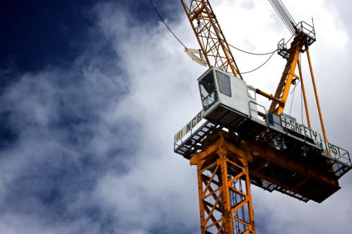 Parengti Aido takas 16, Palangoje, statybos projektiniai pasiūlymai