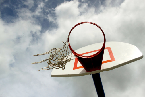 """Konkursas """"Krepšinio žinovas"""" Stanislovui Stonkui atminti"""