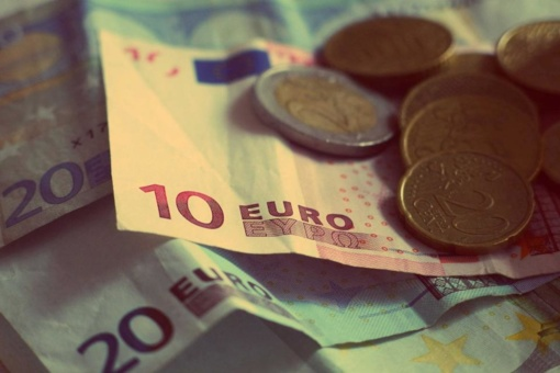 Apklausa: Lietuvoje 97 proc. darbdavių planuoja kelti algas