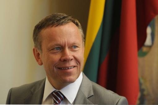 Seimas pakeitė savivaldos rinkimų organizavimo tvarką pandemijos atveju