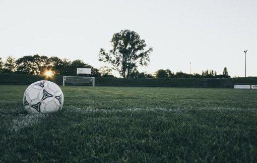 """""""Utenio"""" futbolininkų permainos iš vėžių neišmušė"""