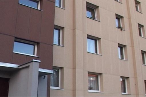 Savivaldybė perka vieno ir dviejų kambarių butus