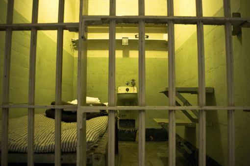 Sulaikyti mirtinu sumušimu Panevėžyje įtariami jaunuoliai