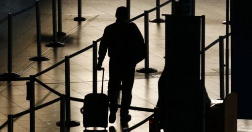 Specialiu lėktuvu iš Minsko grįžo dar per šimtą lietuvių