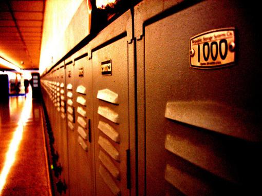 Žiemos priėmimas į profesines mokyklas pasiteisino