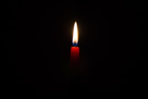Marijampolės savivaldybės kelyje žuvo motorolerio vairuotojas ir keleivis