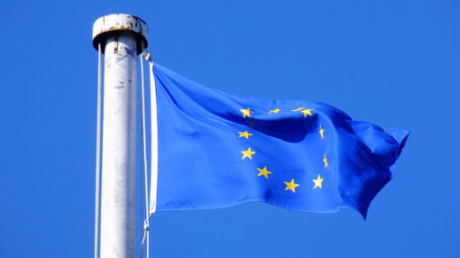 """Registracija į Europos jaunimo renginį """"Idėja+"""""""