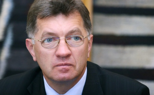 Kauno socialdemokratai vis dar neišsirenka savo vedlio
