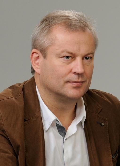 Apkaltos komisija apklaus Seimo narį M. Bastį