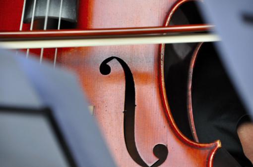 Pirmąją gegužės savaitę Klaipėda taps violončelės sostine