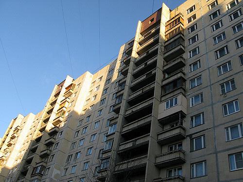 """Su nepriklausomais ekspertais aptarta UAB """"Druskininkų butų ūkis"""" veikla ir jos tobulinimas"""